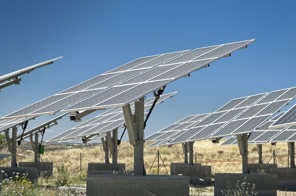 Best Pitch For Solar Panels Alberta Solar Installers